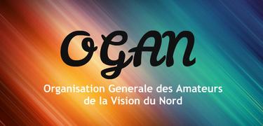 File:OGAN Logo.png