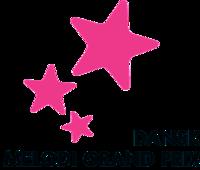 DMGP Logo V1