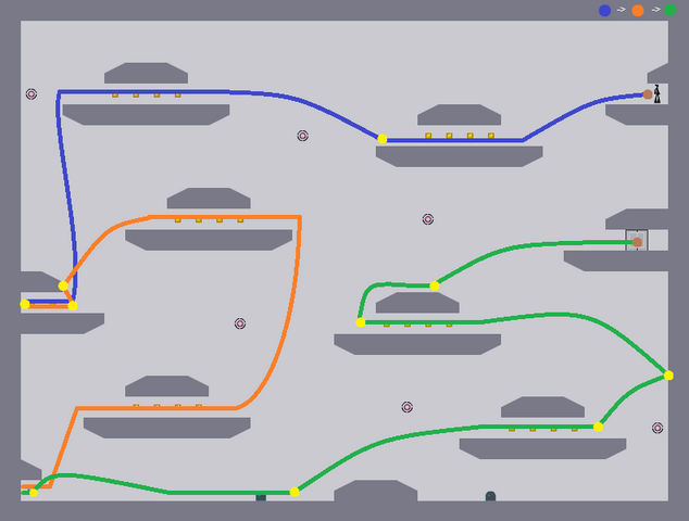 File:65-0.HSroute.png