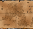 Ancient Lands of Edon