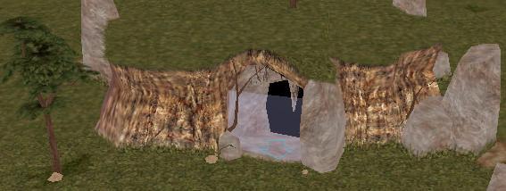 RIP-Tree-Mines 3