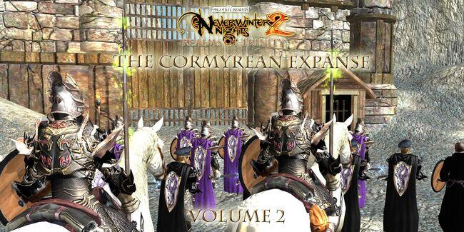 Cormyrean-expanse-c15