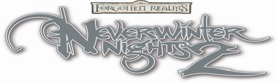 File:NWN2 Logo.jpg