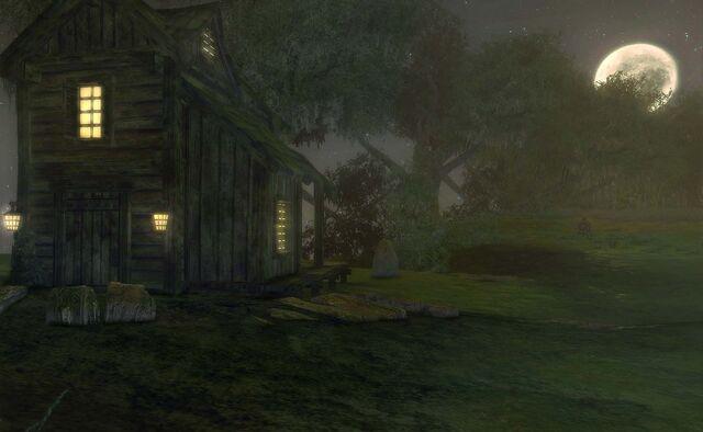 File:Neverwinter-nights-2-screenshots-20051114061444835.jpg