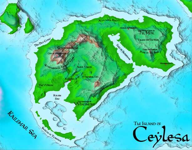 File:Ceylesa Map 800x626.jpeg
