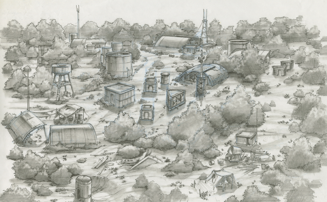 File:EarlyColony.png