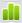 File:GUI peersblock weight.png