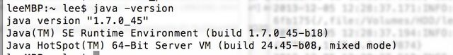 File:JavaVersioncheck.jpg