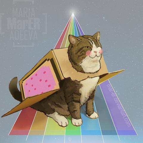 File:Nyan Cat 59.png