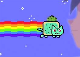 File:BULBASAUR NYAN CAT.jpeg