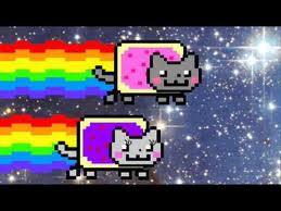 File:Female Nyan Cat 1.jpg