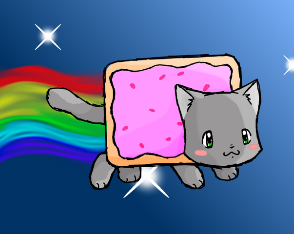 File:Nyan Cat 37.png