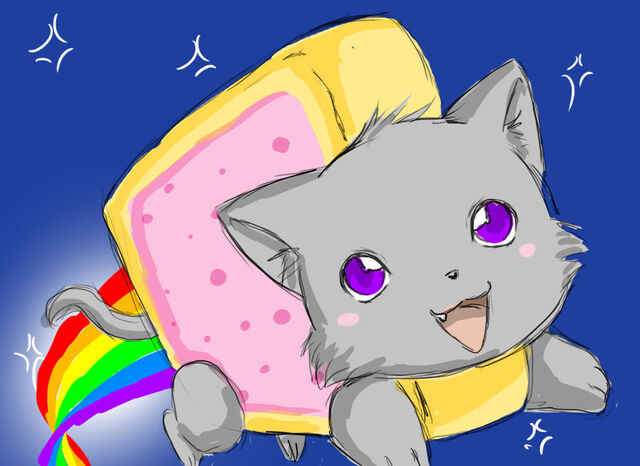 File:Nyan Cat 19.jpg