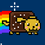 File:Nyan Dog 1.png