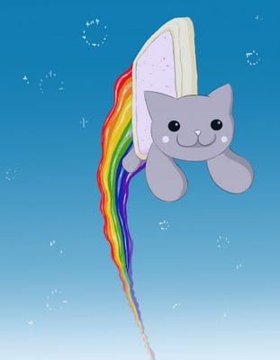 File:Nyan Cat 45.jpg