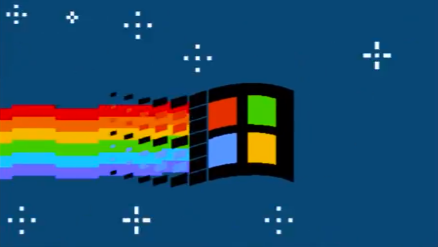 File:Windows.png