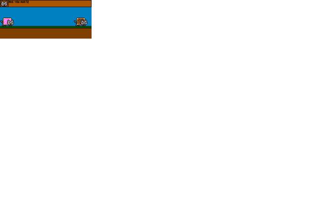 File:Nyan Cat Falls in Love Again 4..png