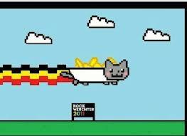 File:Belgium nyan cat.jpg