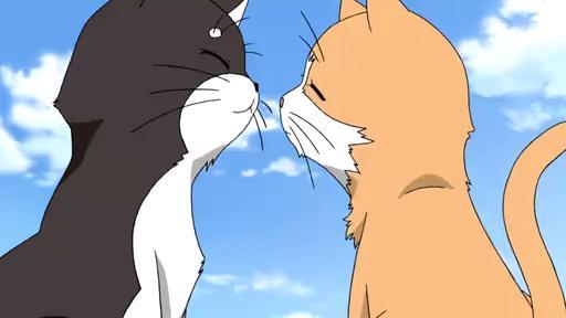 File:Masa & suzu.jpg