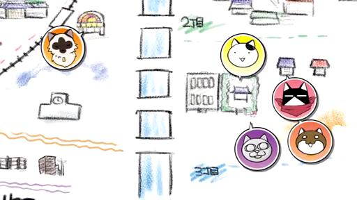 File:Haz Map Episode 02.jpg