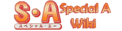 File:SpecialA-wordmark.png