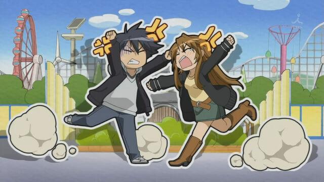File:Junpei and Kanako.jpg
