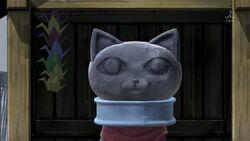 Nyan Koi - 12-2013-01-23 11-01-36