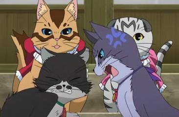 File:Nyan Koi - 07 wife angry.jpg