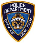 120px-Nypdpatch