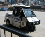 File:Nypd1977a.jpg