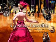 Gossec-Gavotte