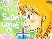 Soda Love