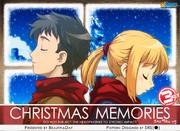 Christmas Memories 3M