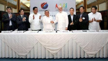 File:IPLAY contract signing.jpg