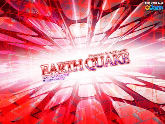 File:495 Earth Quake.jpg