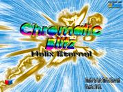 Chromatic Blitz