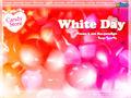 White Day.jpg