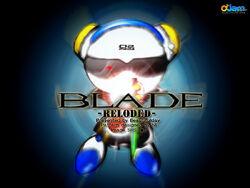 155 Blade-Reloaded