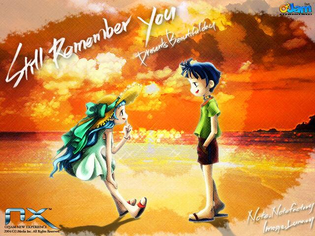 File:326 Still Remember You.jpg