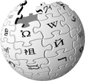 File:Smallwikipedialogo.png