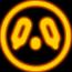 Миниатюра для версии от 14:02, октября 3, 2012