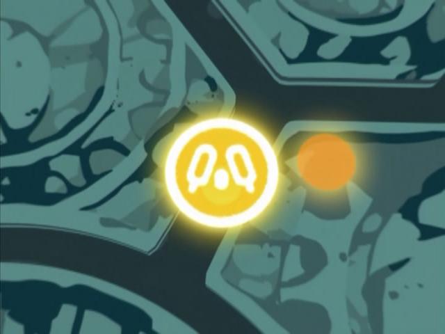 File:Snapshot dvd 00.22 -2011.10.31 16.04.46-.jpg
