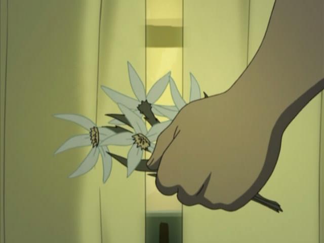 File:Snapshot dvd 00.24 -2011.10.31 17.31.38-.jpg