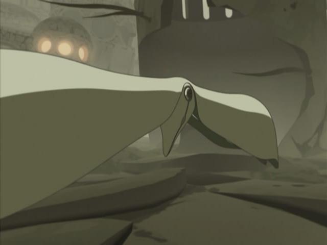 File:Snapshot dvd 07.33 -2011.11.11 21.52.53-.jpg