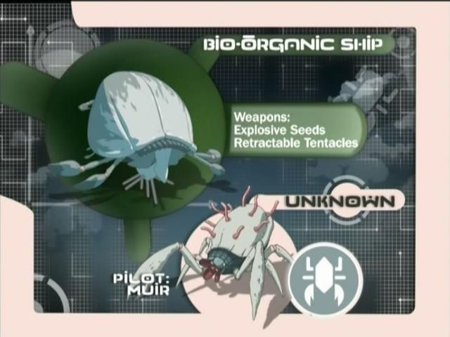 File:Snapshot dvd 00.17 -2011.10.25 17.37.53-.jpg