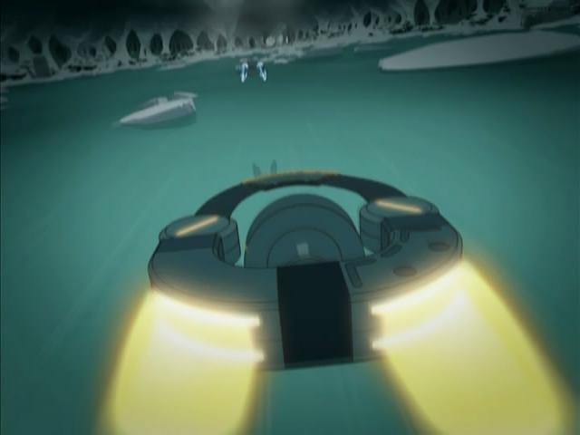 File:Snapshot dvd 00.54 -2011.11.05 03.58.06-.jpg