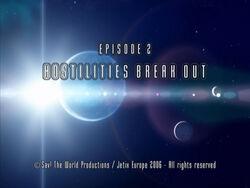 Snapshot dvd 01.35 -2011.10.24 16.27.25-