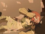 Snapshot dvd 00.23 -2011.10.31 17.39.47-