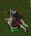 For Gawrs avatar copy
