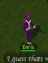 Ernis
